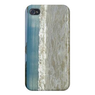 Caribbean, U.S. Virgin Islands, St.Thomas, 6 iPhone 4/4S Case