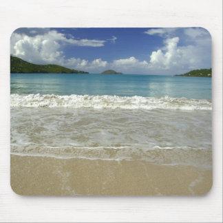 Caribbean, U.S. Virgin Islands, St.Thomas, 6 Mouse Pad