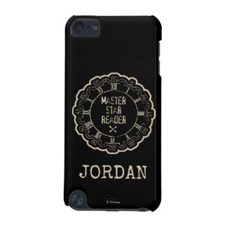 Carina - Master Star Reader iPod Touch (5th Generation) Case