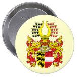 carinthia19c, Austria Button