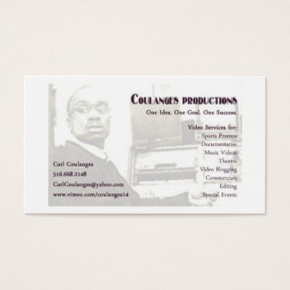 carl biz card copy