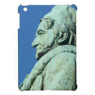 Carl Friedrich Gauß (Gauss), Braunschweig iPad Mini Case