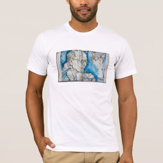 Carl Gustav Jung Shirt