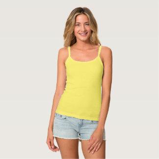 carlofashion-fashion girl tank top