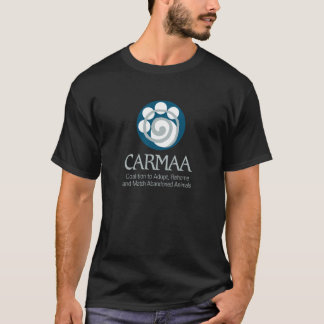 CARMAA Dark Shirts