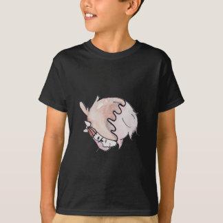 carmel apple T-Shirt