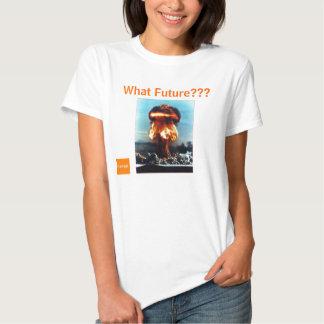carnage shirt