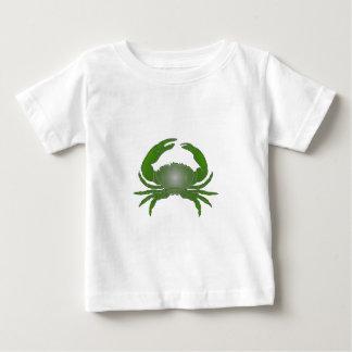 Carnal Predator Baby T-Shirt