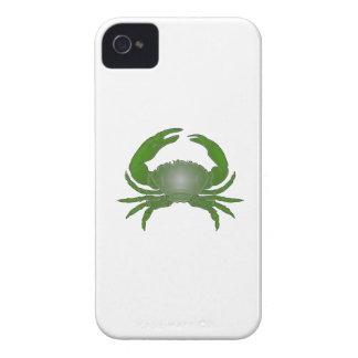 Carnal Predator iPhone 4 Case