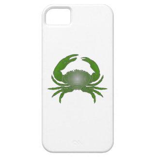 Carnal Predator iPhone 5 Case