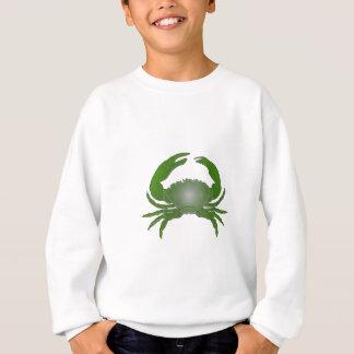 Carnal Predator Sweatshirt