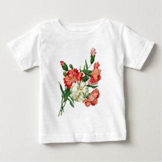 carnation1 3800 baby T-Shirt