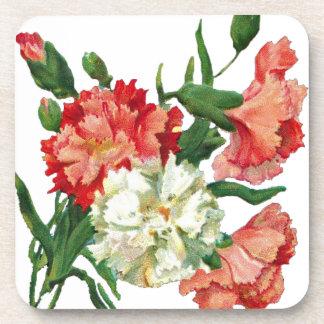 carnation1 3800 coaster