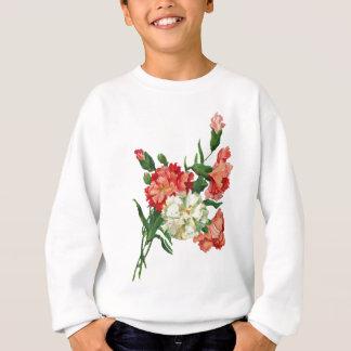 carnation1 3800 sweatshirt