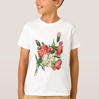 carnation1 3800 T-Shirt