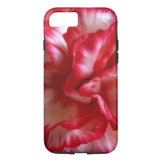 carnation iPhone 7 case
