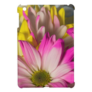 Carnations Case For The iPad Mini