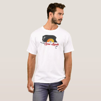Carne Asaudio T-Shirt