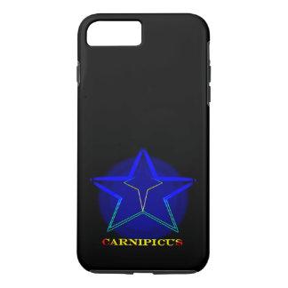 Carnicase iPhone 8 Plus/7 Plus Case