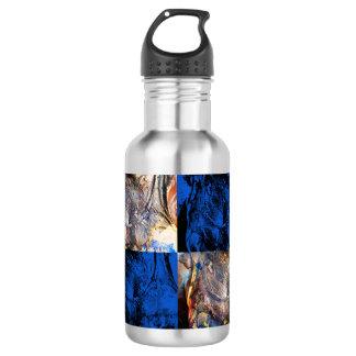 carnival chest 532 ml water bottle