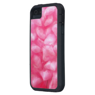 Carnival Cotton Candy Pink Sweet Dessert Destiny Cover For iPhone 5