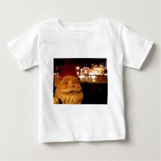 Carnival Gnome Tee Shirt