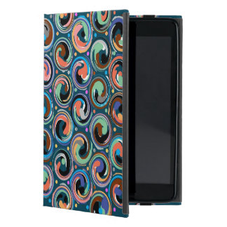 Carnival iPad Mini Powis Case Cases For iPad Mini