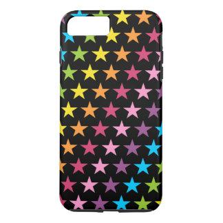 Carnival Nights iPhone 8 Plus/7 Plus Case