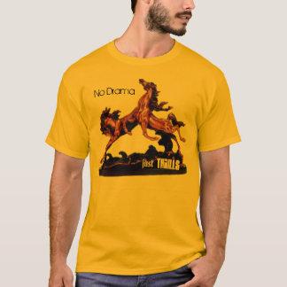 Carnival Thrill T-Shirt