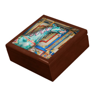 Carnival - Year of the dragon Gift Box