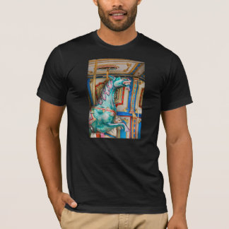 Carnival - Year of the dragon T-Shirt