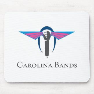 Carolina Mouse Pad