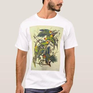 Carolina Parrot T-Shirt