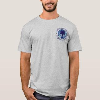 Carolina Prep T-shirt