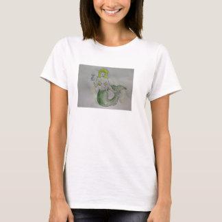 Carolyn Mermaid shirt for you or anybody