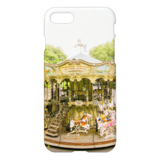 Carousel 02 iPhone 8/7 case