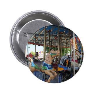 Carousel Pins