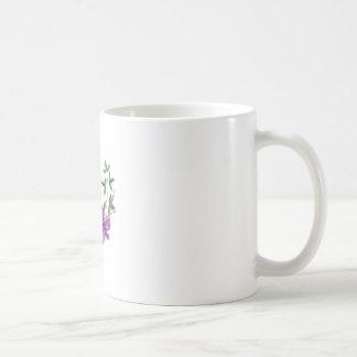 Carpe Diem Coffee Mug