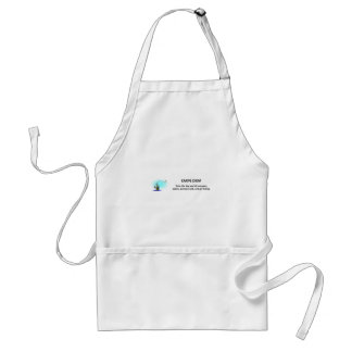 carpe-diem-seize-the-day-and-all-company-assets standard apron