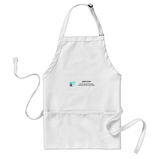 carpe-diem-seize-the-day-and-all-company-assets aprons