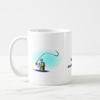 carpe-diem-seize-the-day-and-all-company-assets coffee mugs