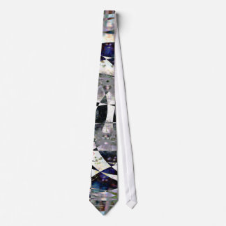 Carpe Tie