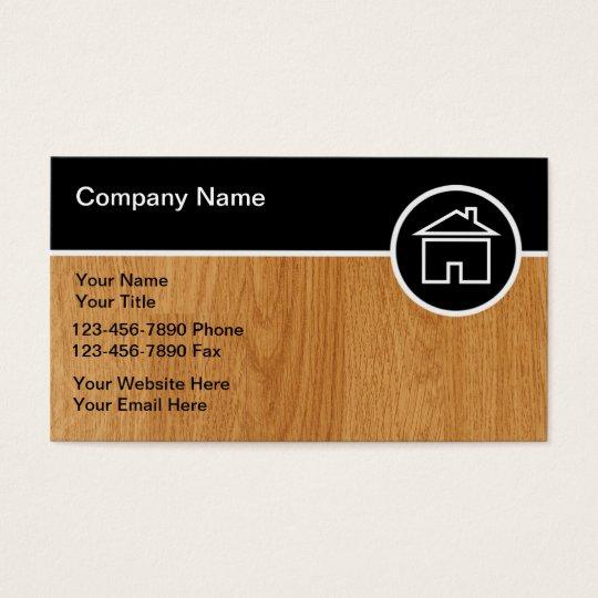 carpenter business cards zazzle