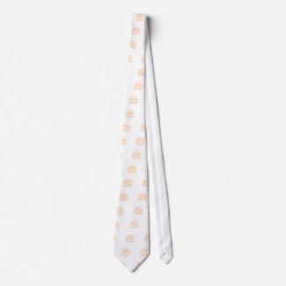 carpenter tie