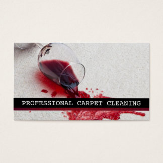 Carpet Cleaning, Flooring, Steamers Business