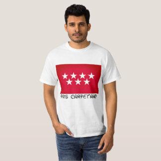 Carpetano country T-Shirt