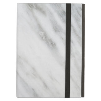 Carrara Marble Case