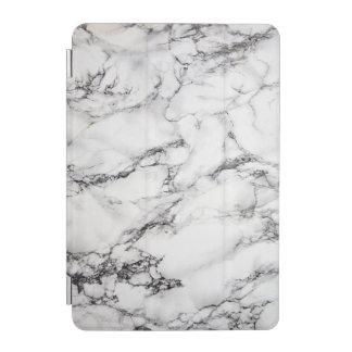 Carrara Marble Ipad Smart Case iPad Mini Cover