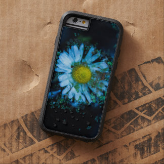 carried away tough xtreme iPhone 6 case