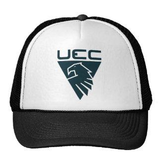 Carrier Command UEC Hat